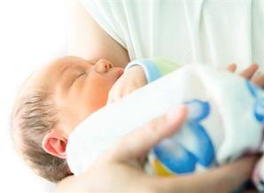 borstvoeding hulp set